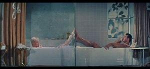 pillowtalk tub