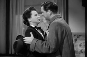 Hedy Lamarr Robert Young HM Pulham Esq (1941)