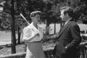 bette-nowvoyager2