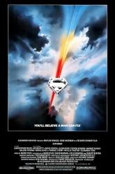 Supermanposter movie