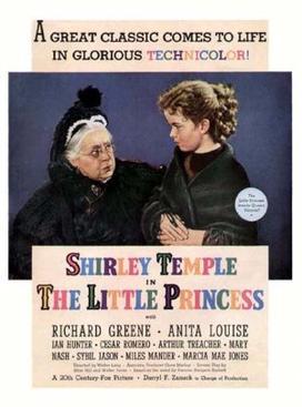 The_Little_Princess